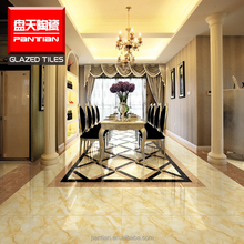 2016 new style rak porceline floor tiles loo marble white marble floor tile with best quality