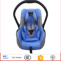 latest style baby luxury safety auto/car seat chair in cars