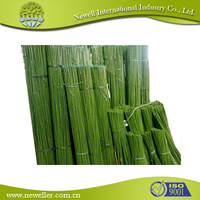 2014 Best Sale round bamboo sticks for agarbatti with good quality