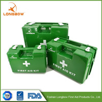 Low Price durable Emergency First Aid Tool Kit Bag