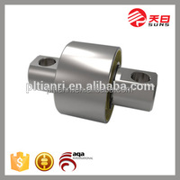 great quality low price adapter sleeve