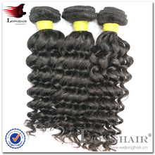 Wholesale unproccessed baby love hair products