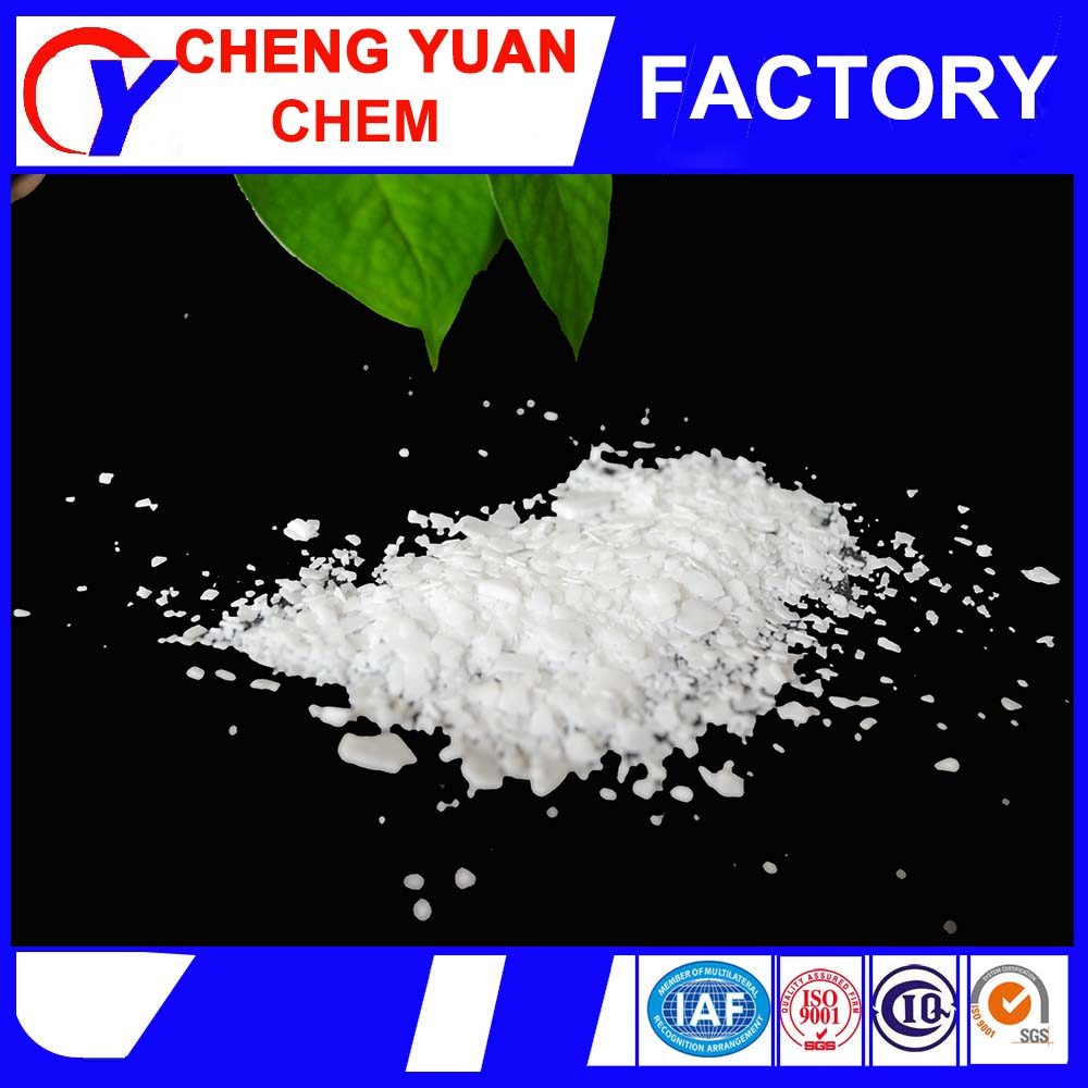 For sale 99% industry grade powder Benzoic acid/benzoic acid price