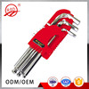 Guangzhou Wholesale Good Quality Hand Tool