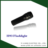 4.5V high power led flashlight H93
