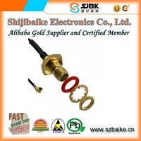 336309-12-0150 CABLE AMC - SMA JACK IP67 150MM