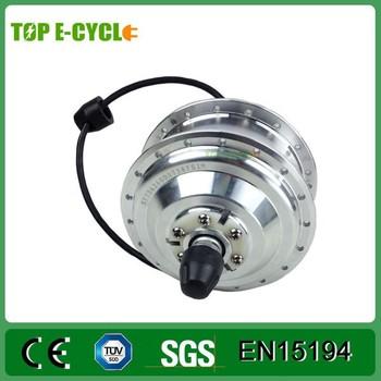 Hot sale ebike bafang 8fun swxk5 brushless hub motor buy for Best bike hub motor