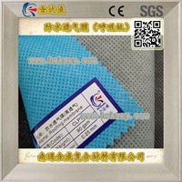 Building Construction Material Breathable Waterproof Roof