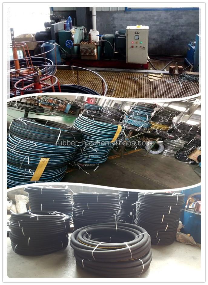 black bridgestone hose yokohama hose hydraulic hose & Black Bridgestone Hose Yokohama Hose Hydraulic Hose - Buy Steel Wire ...