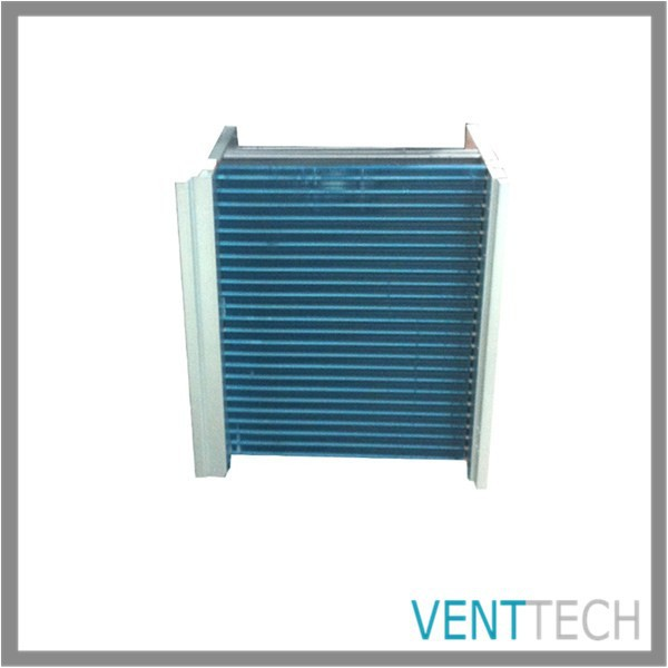 China national New model heatexchangers