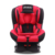 Goodhope Group 0+1 ECE R44/04 Approved 3 Grade Adjust Child Car Seat for Birth to 4 Years Baby