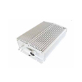 China Top 3 Manufacturer Best Price DE Digital Ballast Hydroponics Grow Light Electronic Ballast
