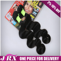 Promotional Remy Wet Wavy Hair Bundles