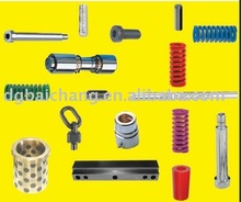 Manufacturer of rabourdin standard mold components