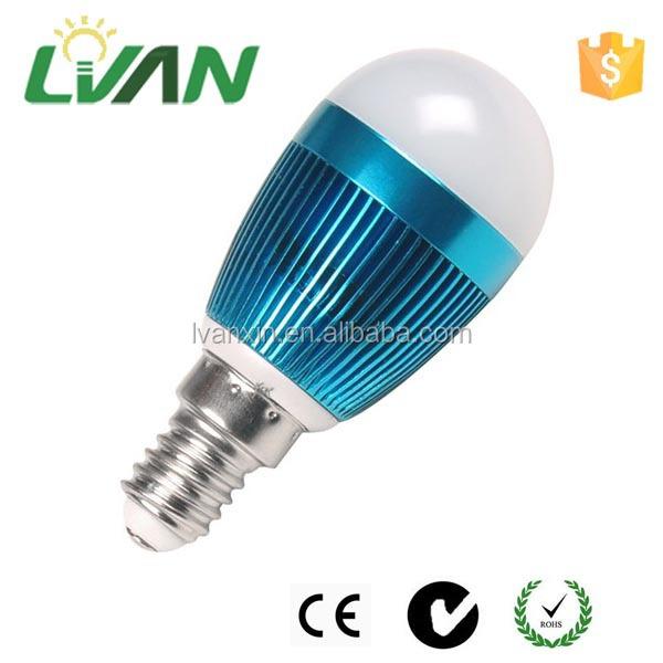 list manufacturers of led e14 bulb 12v buy led e14 bulb 12v get discount on led e14 bulb 12v. Black Bedroom Furniture Sets. Home Design Ideas