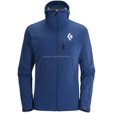 ISO 2016 slim fit golf material <span class=keywords><strong>Goretex</strong></span> <span class=keywords><strong>chaqueta</strong></span> impermeable y cortavientos <span class=keywords><strong>chaqueta</strong></span> softshell en nuevo modelo