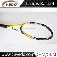 Durable Tennis Racket Professional Racket Tennis