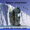 Rotary compressor DC Inverter for air conditioner