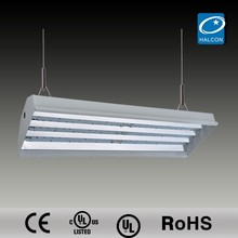 UL/DLC 150w led high bay light 130 LM per wattage