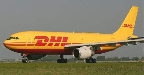 FedEx, DHL, UPS, TNT, EMS Shipping Courier Express Delivery From China to Kuala Lumpur