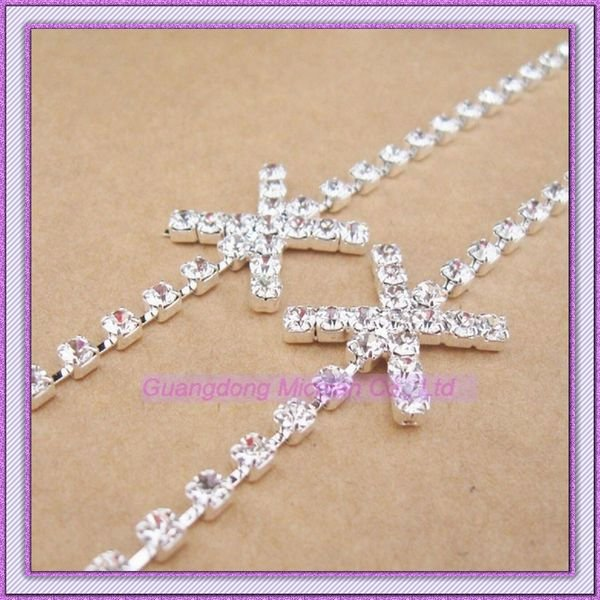 fancy jewel bra straps wholesale, guangzhou bra accessory