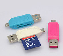 Low cost cheap bulk sd cards 2gb 4gb 8gb 32gb class10 memory card for cctv camera , china market sd card