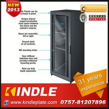 Kindle high quality backboard in server rack with 31 Years Experience
