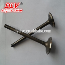 cars auto parts HOLDEN manufacturer,engine valve for 16S