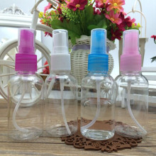 2015 new arrival 30ml car air freshener mini custom bottle perfume spray bottle