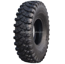 brand new low price MONSTER Truck Tyres W-16A E-2 14.00-20 otr tyre GCC, ISO9001, CCC