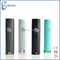 Best electronic cigarette Tugboat mod with magnetic firing button 18650 mechanical mods Tugboat mod hot selling from Economy