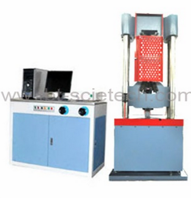 Concrete compressive strength testing machine/Equipment/Instrument/Tester price