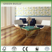 Multi-layer oak engineered wood flooring for hot sale