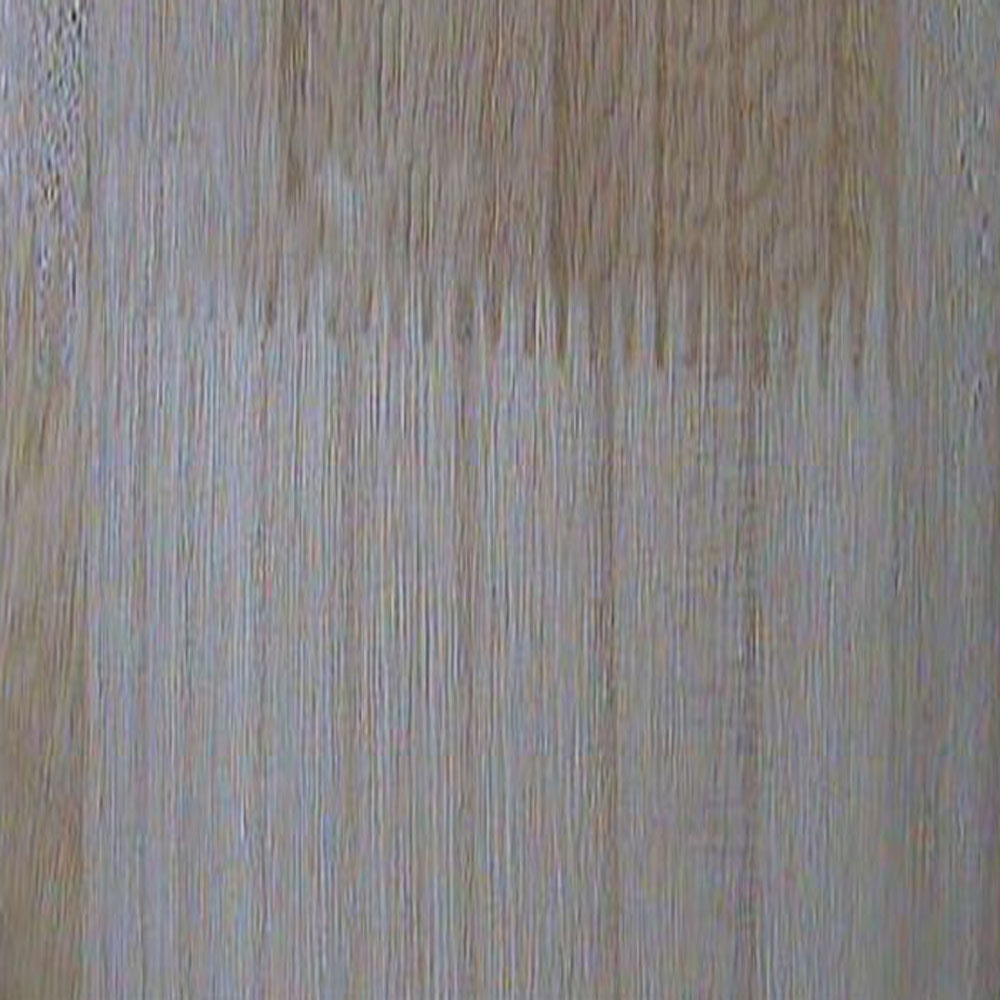 Finger joint wood pine paulownia finger joint boards