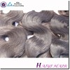 Large stocks New Arrival Direct Factory High quality 100% Brazilian Hair
