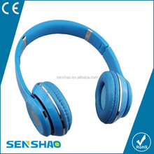 S460 cheap bluetooth headphone wholesale top 10 best stylish headphone best colorful headphone