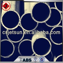 Top Quality Best Price China Alibaba Pipe Master Jetsun dn500 api 5l x60 psl2 l245n oil transfer API 5L line pipe