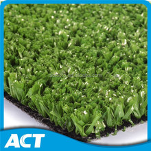 Movable lawn pad artificial grass for tennis court