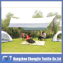 Fashion Triangle Style Sunshade Outdoor Canopy Camping Tent Beach Canopy Tent UV