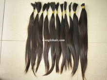 Top wholesale fire in May - Super thin hair made in vietnam.