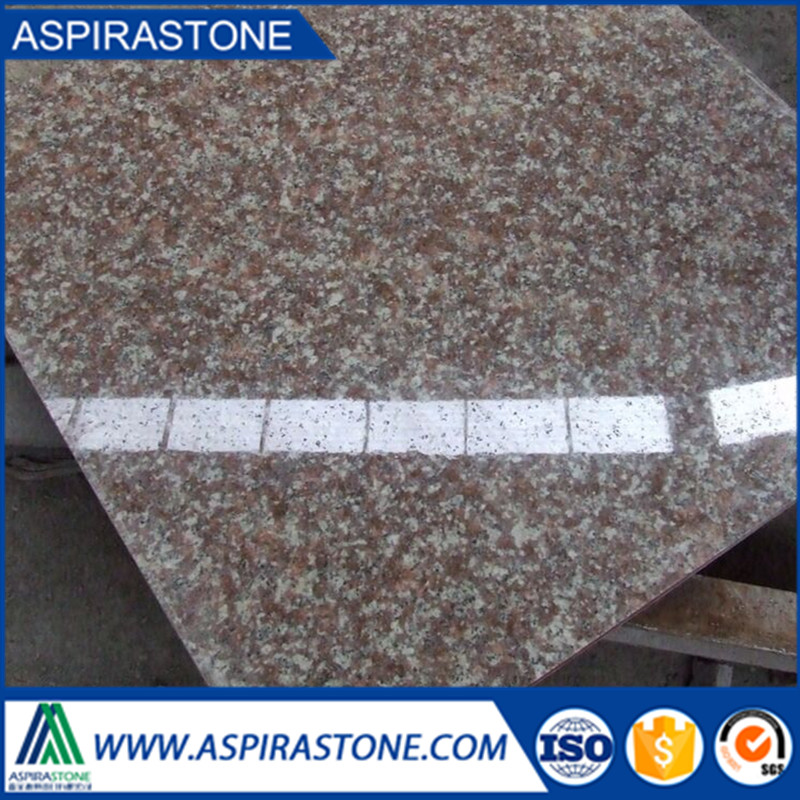 Chinese cheap granite g687