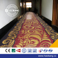 individualized customization pvc special design flooring