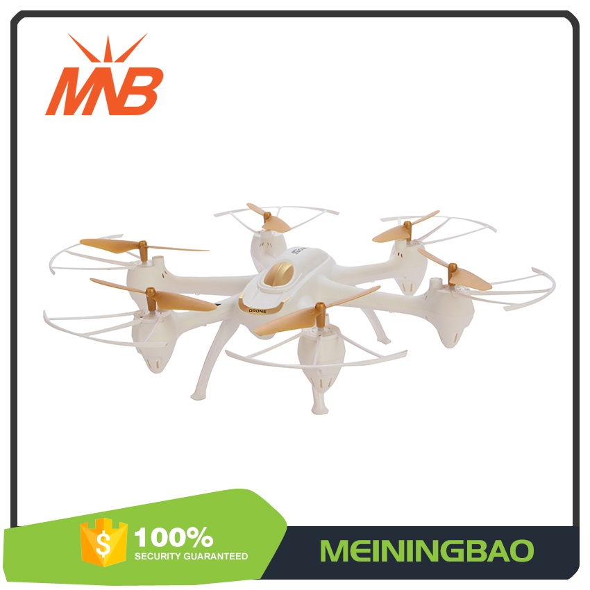 china model rc quad copter long range racing drone with wifi control