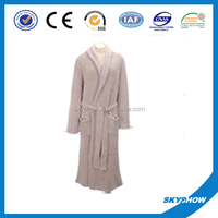 china wholesale market agents wholesale bath robe