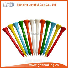 Best golf wooden tees gift for golfer