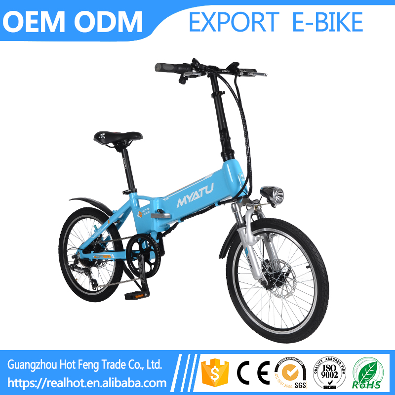 Chinese Factory Wholesale Best Quaility High Speed Brushless Motor European Standard Cheap electric dirt bikes for sale used