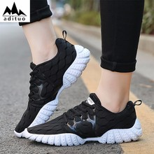 High Quality Rimless Unisex Sport Shoes Vendor