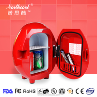 SGS Brand mini fridge parts