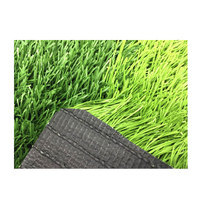 China Hot Sale PE Artificial Grass