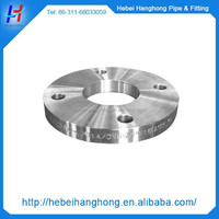 Cheap and high quality colostomy flange